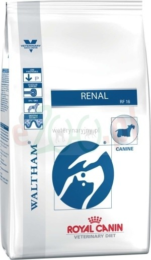 Hills корм royal canin urinary