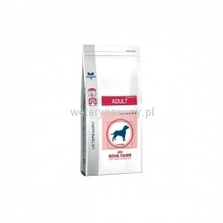 Royal Canin VCN ADULT 4 KG